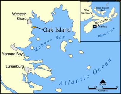 oak_island