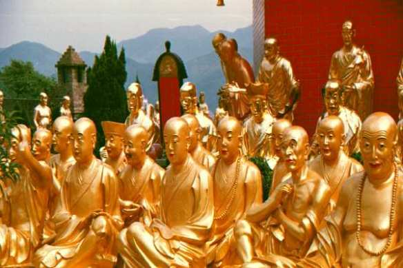 El monasterio de los 10.000 Budas de oro Nt_10000_3