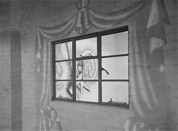 sc_ol_window