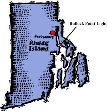 bullock_point