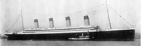 Olympic_1911