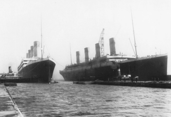 Olympic_titanic