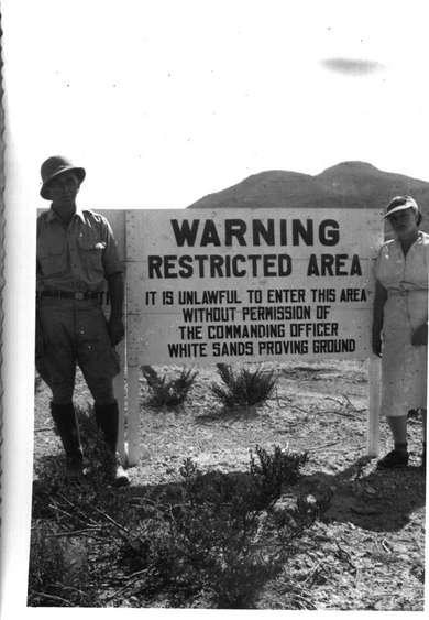 El tesoro del jefe apache Victorio Robertboswel-390-warning