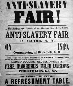 antislaveryfair1