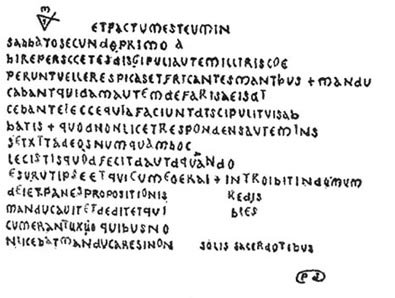 pergamino3