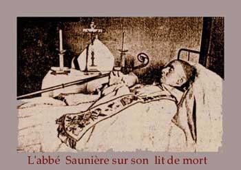 sauniere_mort