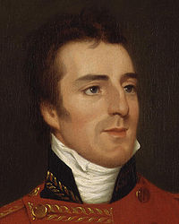 200px-Arthur_Wellesley,_1st_Duke_of_Wellington_by_Robert_Home_cropped
