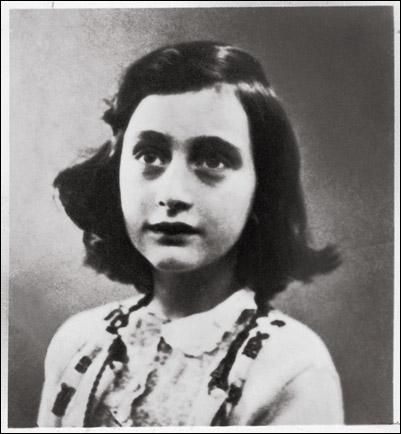 anne-frank-1941