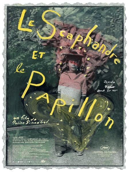 affiche-le-scaphandre-et-le-papillon-2005-1