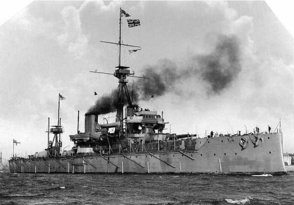 El gran timo del Dreadnought Hmsdreadnought-jpeg